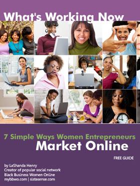 women-entrepreneurs-market2