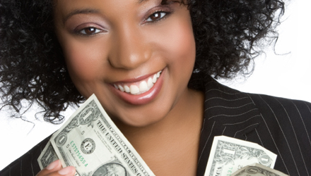 black-business-women