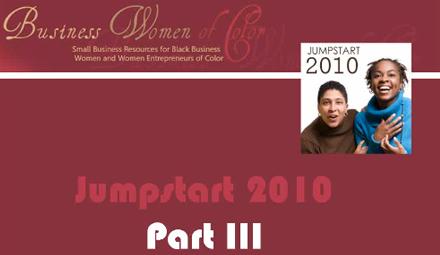 jumpstart2010p3a