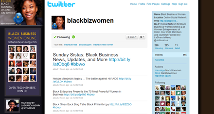 twitter_blackbizwomen