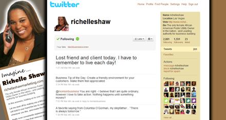 twitter_richelleshaw