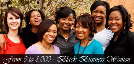 8000-black-business-women