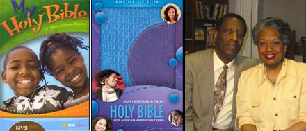 aa-bible-cheryl-hudson