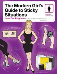 modern-girls-guide-jane-b