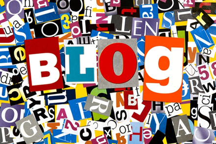 Video: How to Improve Your Blog Traffic