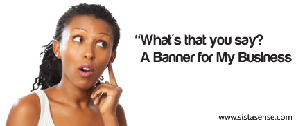 Banner Advertising - Low Cost Marketing Strategies for Entrepreneurs