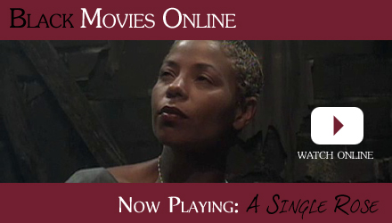Black Movies Online - Now Playing Short Films from UrbanSlam.com