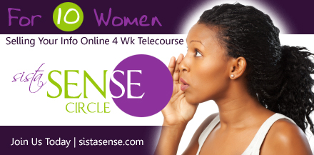 for10women-sistasense