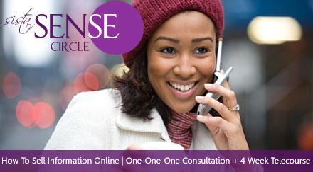 sistasense-calls