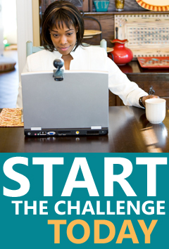SistaSense Challenges for Women Entrepreneurs