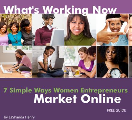 women-entrepreneurs-market4