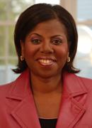 Deborah Owens
