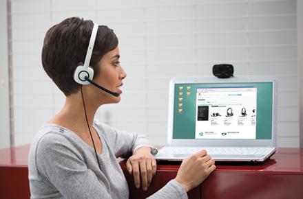 Podcasting Profit (part 2): Recording Audio MP3s – The Tools I Use