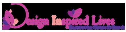 logo-project-ex01
