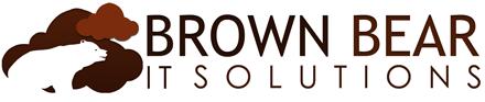 logo-project-ex02