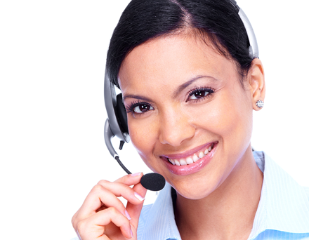 Jumpstart Your Business Weekly Calls
