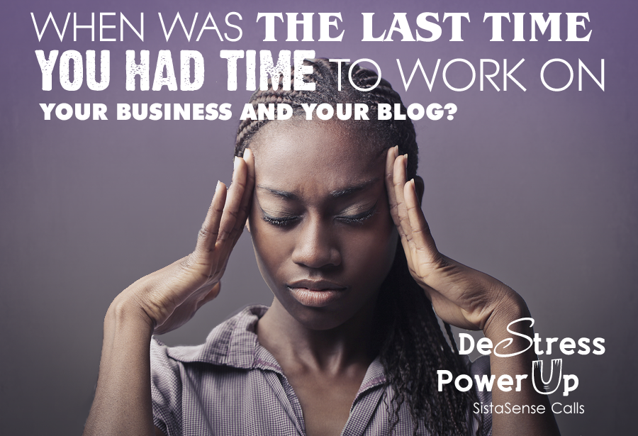 Power Up Your Productivity: Get More Done Even When You are Busy