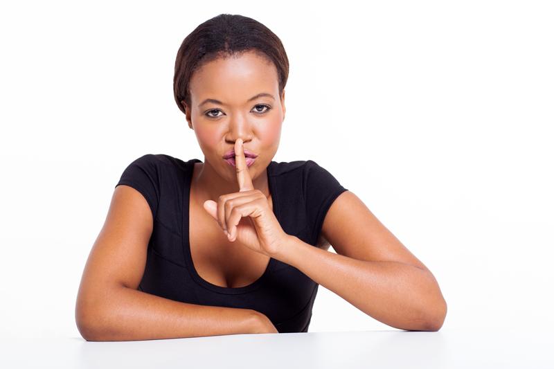 SistaSense Secrets: How I Generate Steady Income Online (audio)