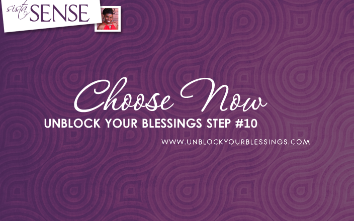 unblockyourblessings-step10