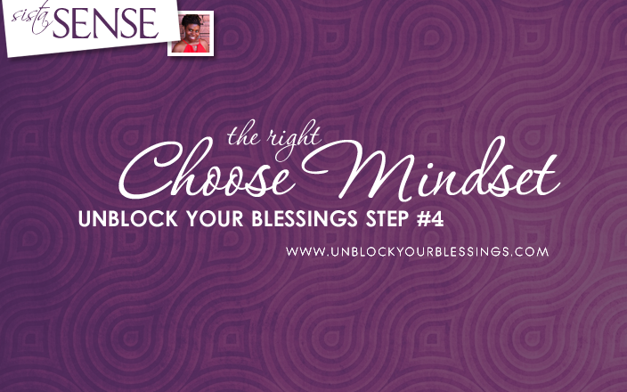 unblockyourblessings-step4
