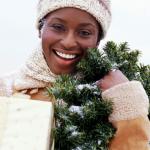 woman-holidays