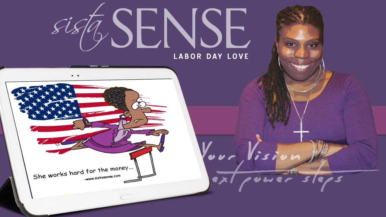 sistasense-labordaylove