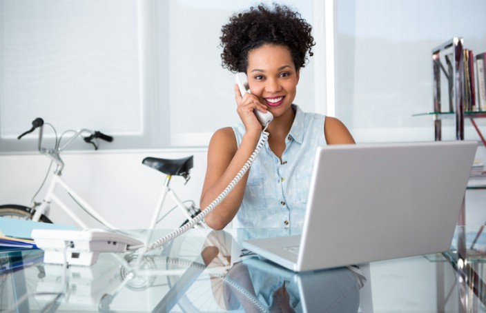 new-entrepreneur-woman