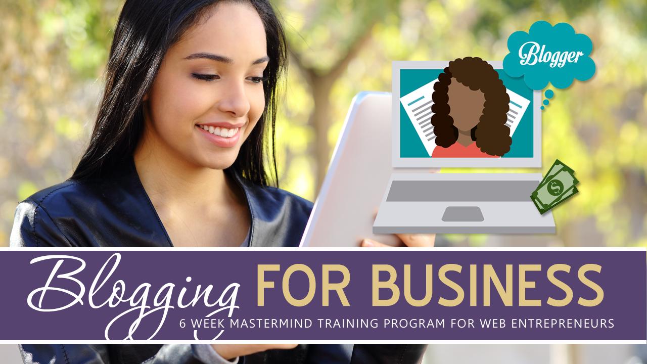bloggingforbusiness16