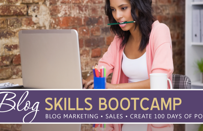 blogskills-bootcamp