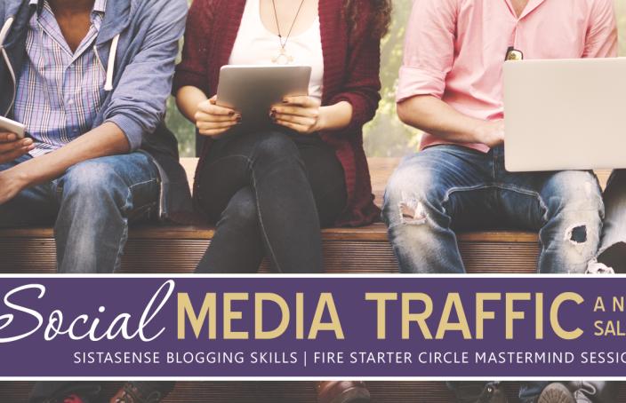 socialmediatraffic-sales