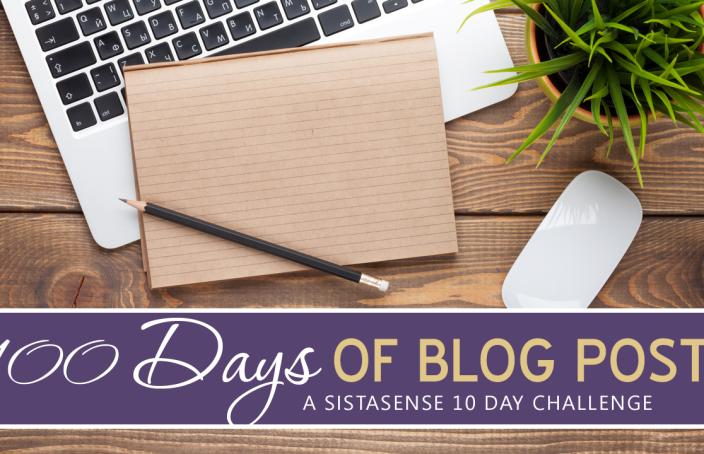 100daysblogposts