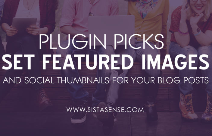 set-featured-images-thumbna