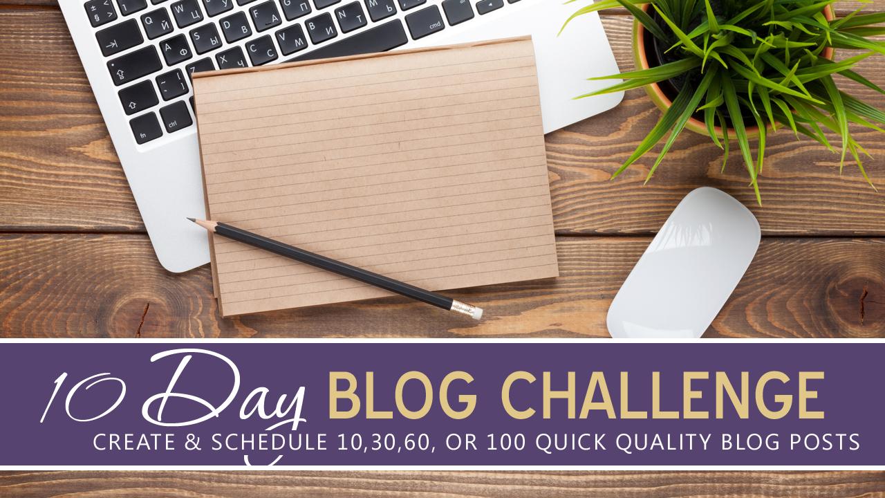 sistasense-10dayblogchallen