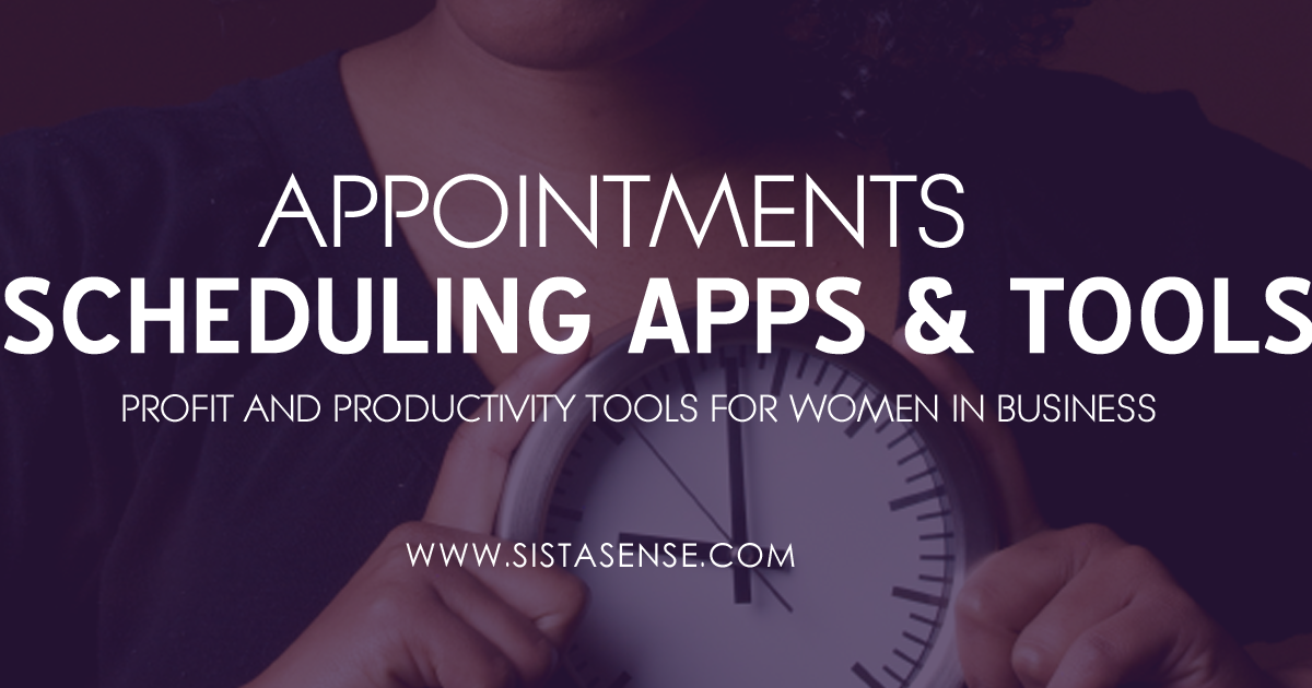 Busy Entrepreneurs: Task and Scheduling Tools Worth Trying