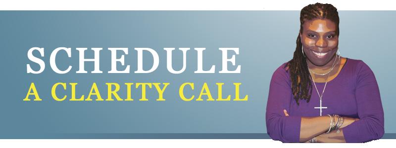 sistasense-clarity-calls