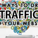 22-ways-drive-traffic-to-we