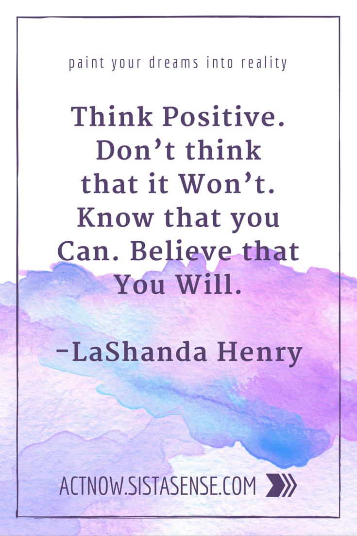 Overcoming Anger And Negative Thoughts Quotes For Women Entrepreneurs Sistasense