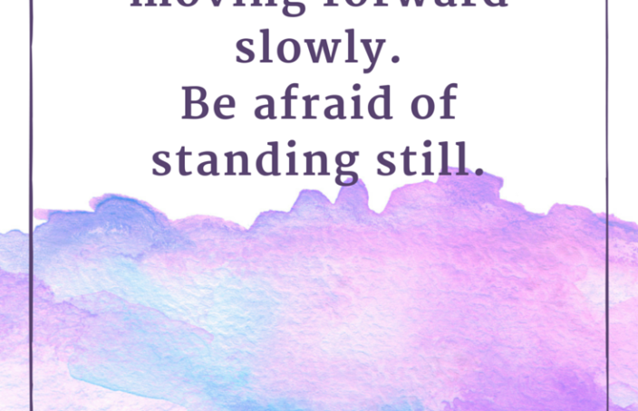 Act Now - Fight Your Fears - Quotes for Women Entrepreneurs - SistaSense Series (7)