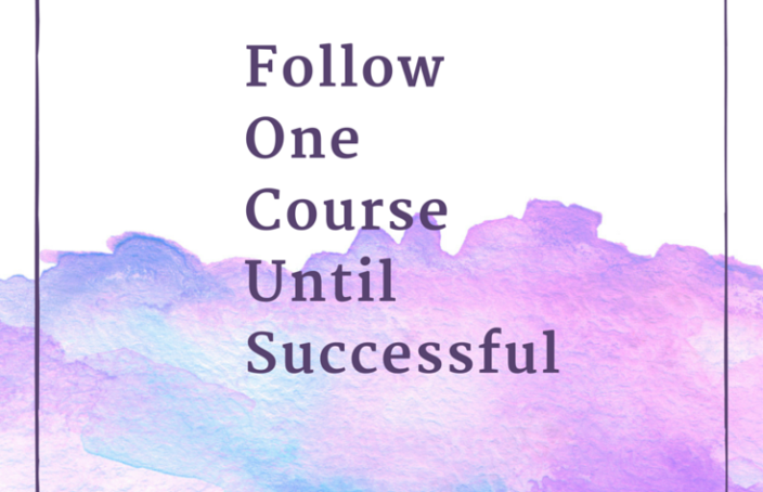 Act Now - Get Unstuck - Quotes for Women Entrepreneurs - SistaSense Series (10)