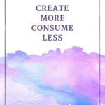 Act Now - Get Unstuck - Quotes for Women Entrepreneurs - SistaSense Series (18)