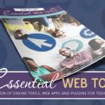 essentialwebtools