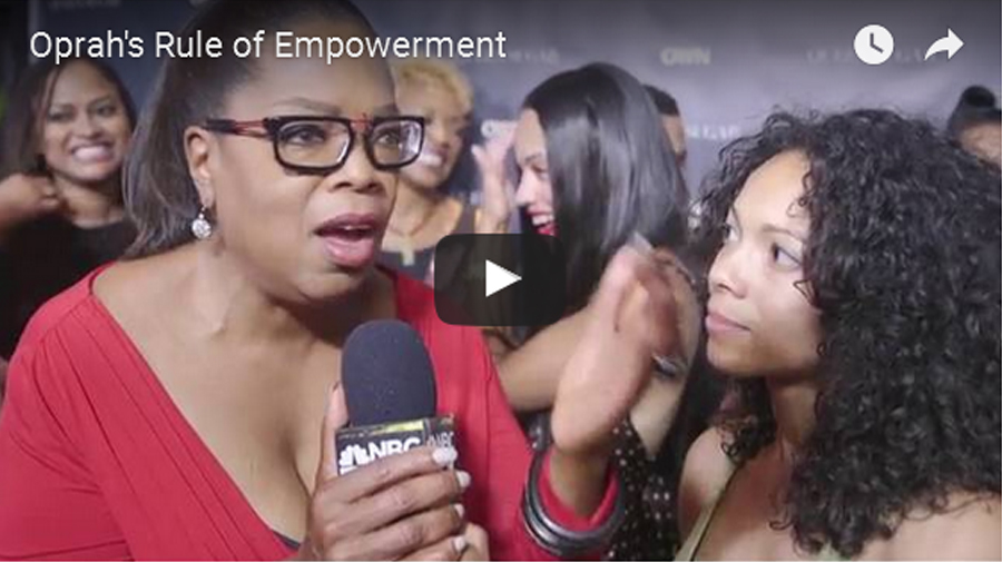 oprah-empowerment-message