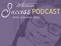 SistaSense Success Podcast Archive