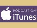 SistaSense Success Podcast - Listen on Itunes